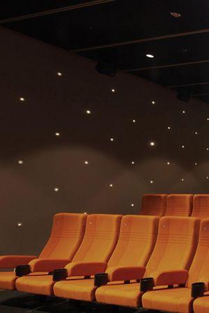 Cinema Schwyz