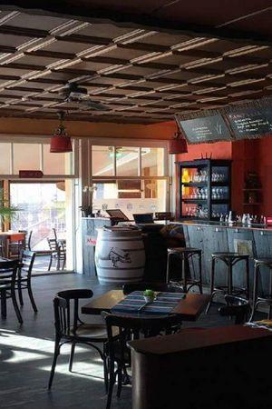MEZCALITO Bodega & Bar
