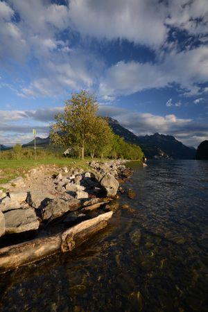 Adventure Region Mythen – nature experience