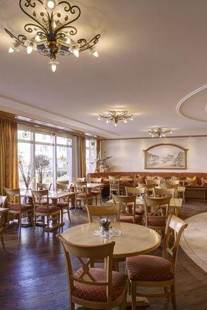 Restaurant Weisses Rössli Brunnen