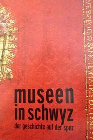 Schwyzer Museumspass