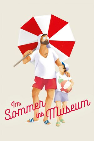 Into the museum in summer – new guided tours in the mornings
