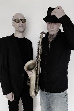Jazz Live am See / 2021 abgesagt