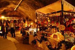 19th  KirschBrunnen Market