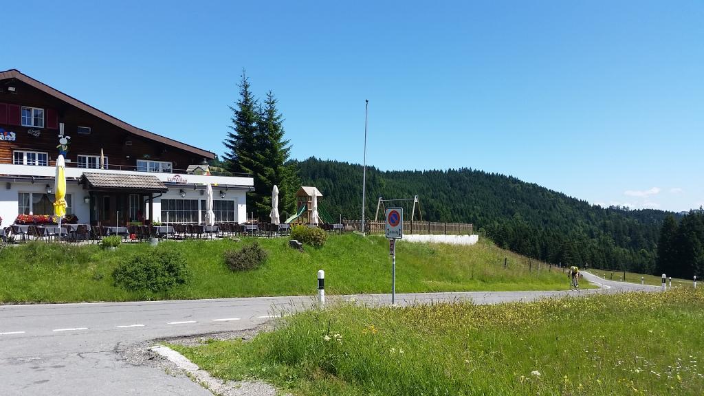 Drei-Pässe-Rundfahrt (Pragel-Sattelegg-Ibergeregg)